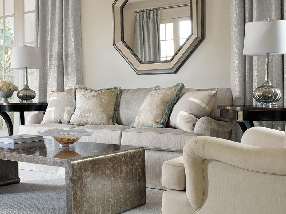 prodotti-divano-soggiorno - Apostoli Interior